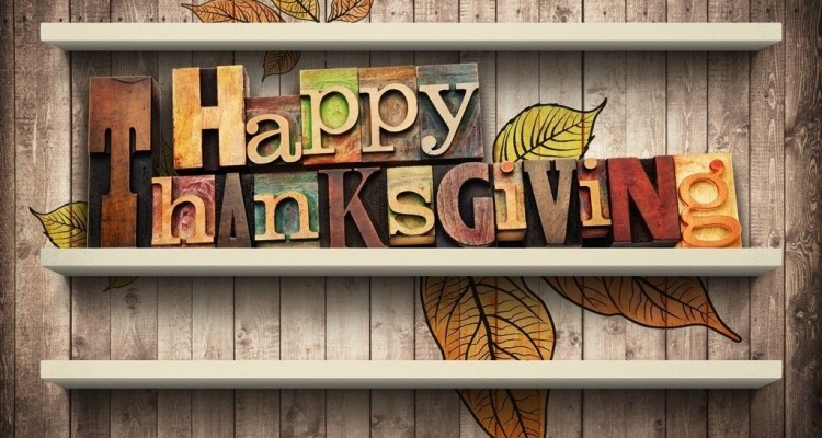 5 Mailify Features To Be Thankful For