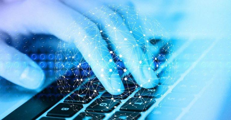 ¿Por qué la digitalización empresarial es una necesidad?